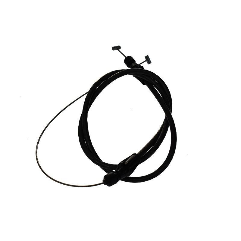 Cable de remplacement Craftsman, Husqvarna 532421162 Craftsman Craftsman