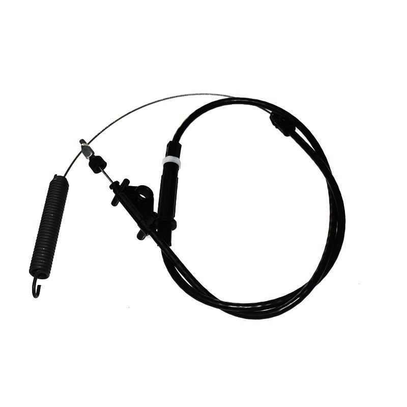 Cable de traction Husqvarna 581128301