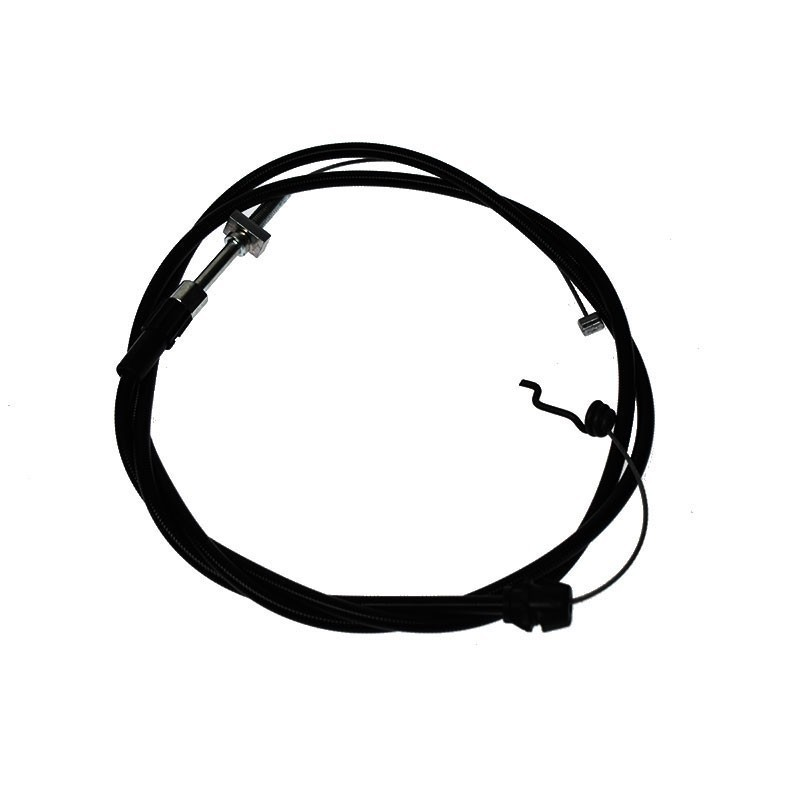 Cable de traction Craftsman, Husqvarna 583502501