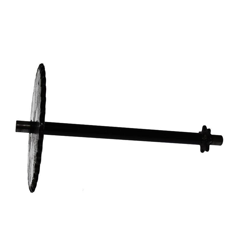 Engrenage Craftsman, Murray 1501237MA