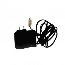 Chargeur a batterie Ariens 05079500