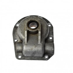 Couvercle de différentiel Craftsman 896MA Craftsman Craftsman