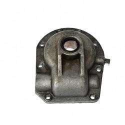 Couvercle de différentiel Craftsman 895MA