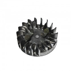 Volant magnétique Husqvarna 503790001