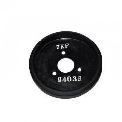 Disque de friction Yamaha 7KF-46345-00-00