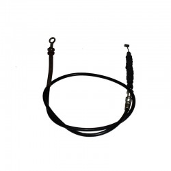 Cable de fan Yamaha 7KF-52631-10