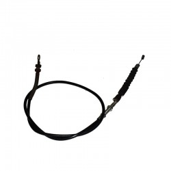 Cable de traction Yamaha 7KF-52633-10