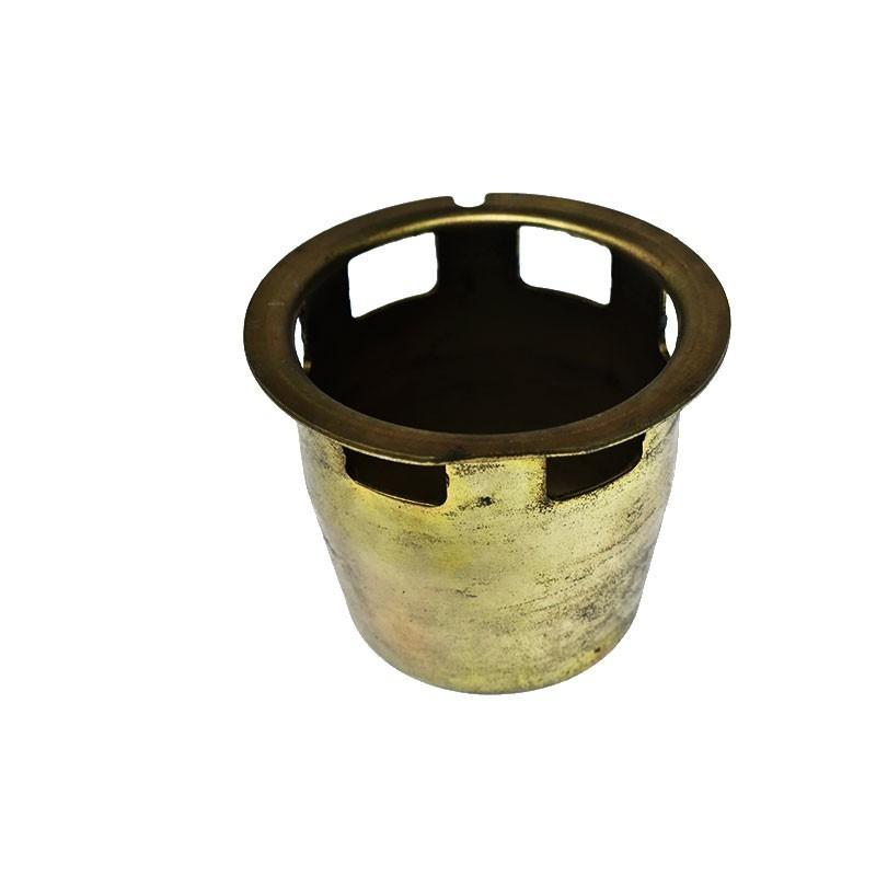 Cup de démarreur Yamaha 7KF-15723-00-00
