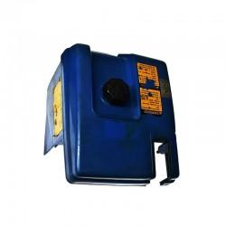 Réservoir a essence Yamaha 7KA-24110-00-86