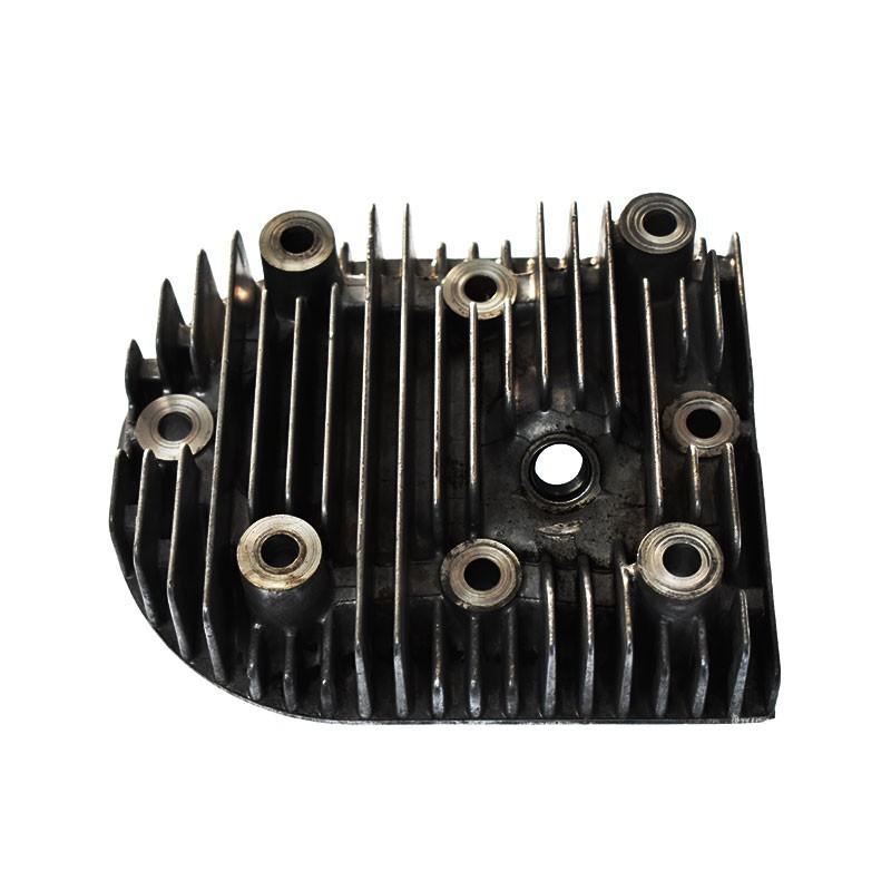Tête de moteur Yamaha 7KF-11111-00-00