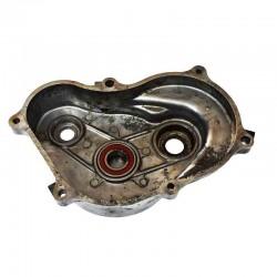 Couvercle de transmission Honda 21111-767-000