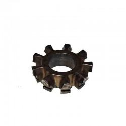 Engrenage Craftsman 532187622, 187622