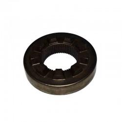 Engrenage Craftsman  581644901