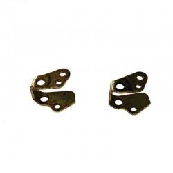 Support Craftsman 532194944, 194944X008