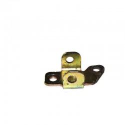 Support Craftsman 532194943, 194943X008
