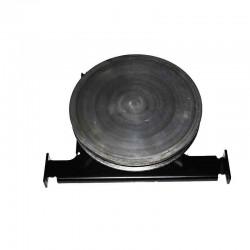 Poulie de traction Craftsman 585111201