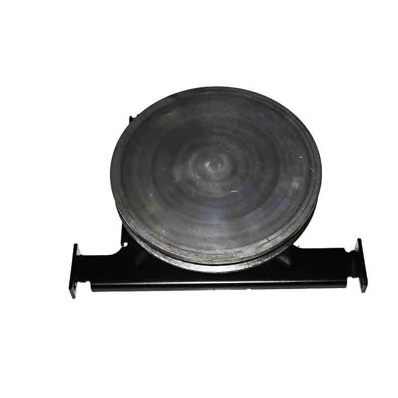 Poulie de traction Craftsman 585111201, 532402689, 402689