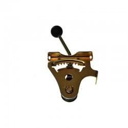 Controle de chute Craftsman 532420679, 420679