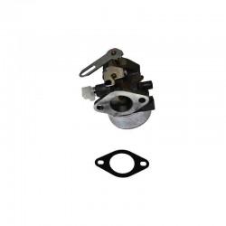 Carburateur Tecumseh 640169
