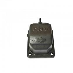 Couvercle de valves Briggs Stratton 698042