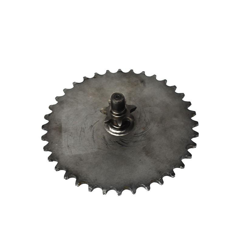 Engrenage Craftsman 761804MA