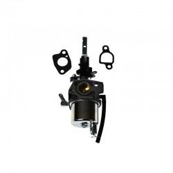 Carburateur Husqvarna 587154101