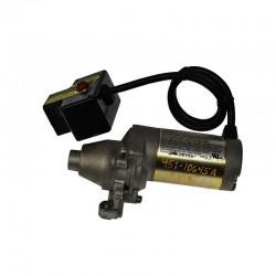 Démarreur électrique MTD 951-10645A, 951-10645