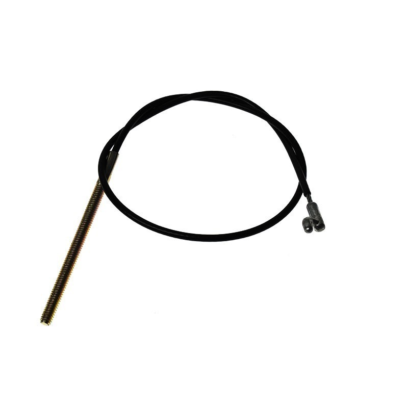 Cable de fan Craftsman, Murray 761872MA