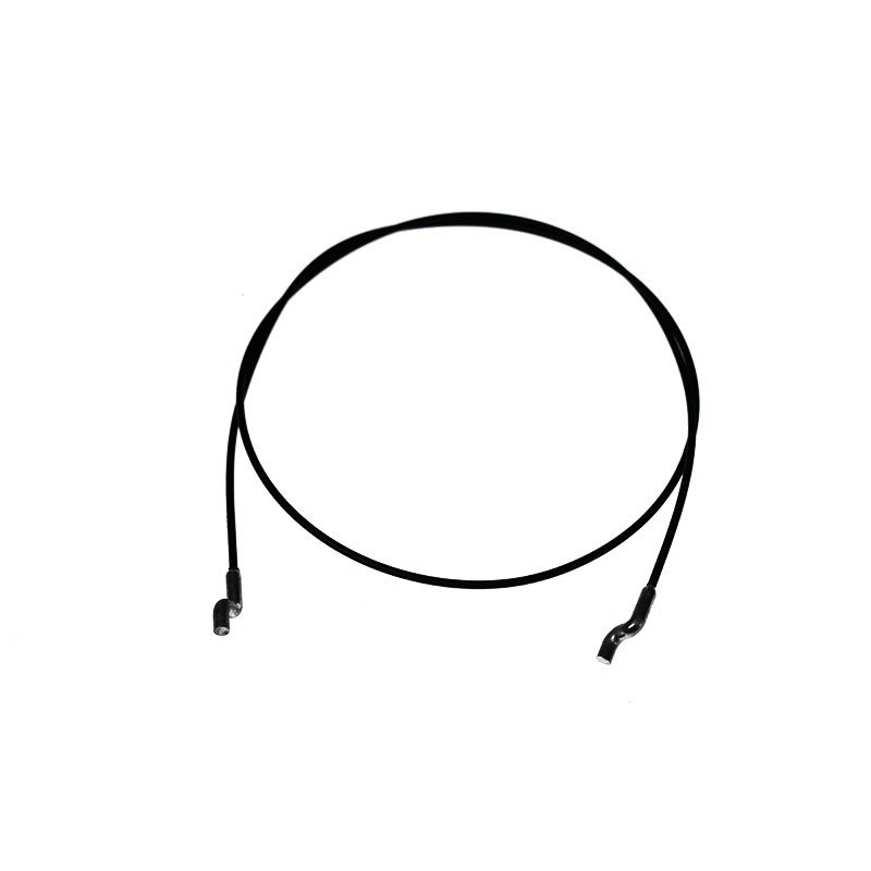 Cable de traction Craftsman, Murray 1502113MA
