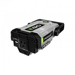 Onduleur Ego Nexus Escape portatif PAD1500
