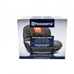 Housse de siege de tracteur Husqvarna 588208701