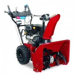 fleuse Toro Power Max 826 OHAE 37802