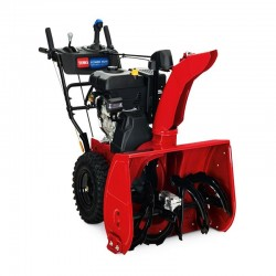 Souffleuse Toro Power Max HD 1030 OHAE 38830