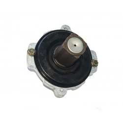 Embrayage Briggs Stratton 399671