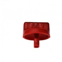 Bouton pour valve a essence LCT 45031