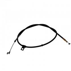 Cable de retenu TORO 125-1113, 105-9989