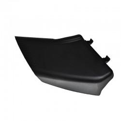 Déflecteur de coté pour tondeuse Husqvarna, Craftsman 532175071