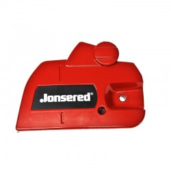 Couvercle de frein Jonsered 544097903