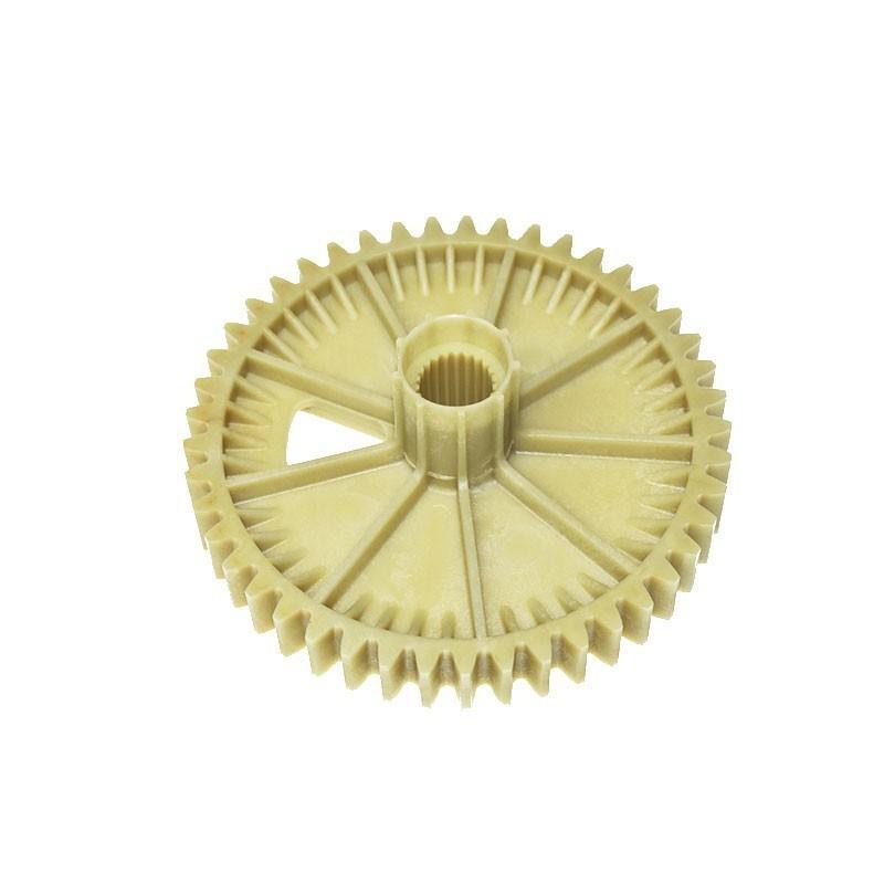 Engrenage de roues Craftsman, Murray 1737311YP