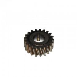 Engrenage TORO 119-1576