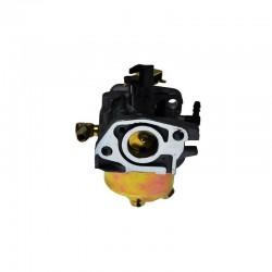 Carburetor Mtd 951-12705