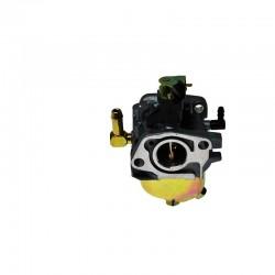 Carburateur Mtd 951-05118B