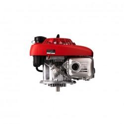 Moteur Honda GCV160