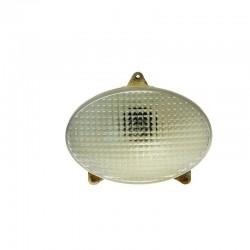 Boitier de lumière Ariens 00432500