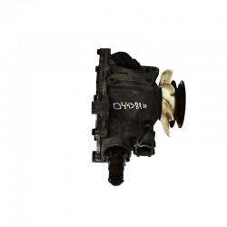 Transmission hydrostatique Ariens 04438900