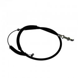 Cable de chute Honda 54580-768-C30