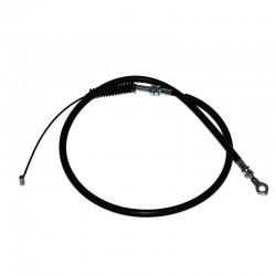 Cable de traction Honda 54510-V45-A01