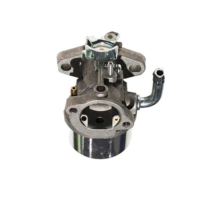 Carburateur Briggs Stratton 593357