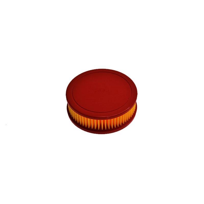 Filtre à air Mtd 951-14628A, 951-14628
