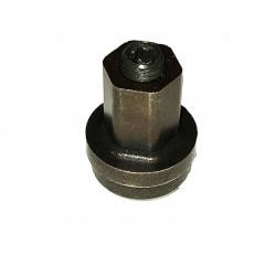 Bras d'ajustement de valve Briggs Stratton 691986